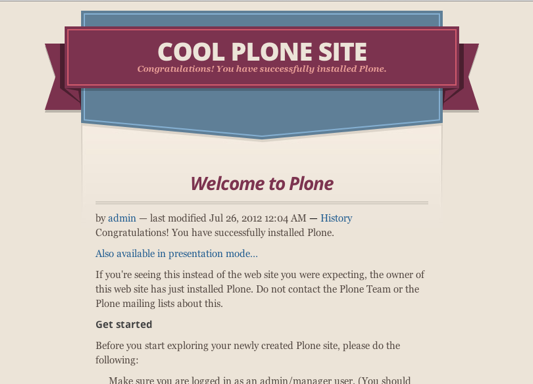 ../../_images/plone_theme_dev_theming-test-screenshot.png
